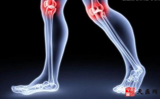 幼年关节炎会导致你的孩子关节疼痛和肿胀吗【今日新闻】
